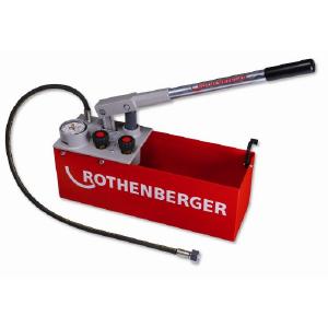 Engenharia_Bomba-Teste-Hidrostavtico1[1]