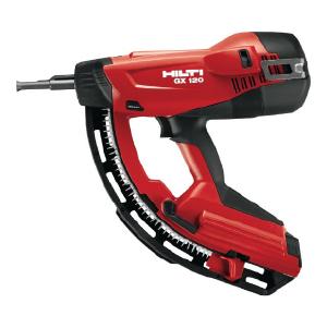 Engenharia_Pistola-Finca-Pinos-a-gas[3]