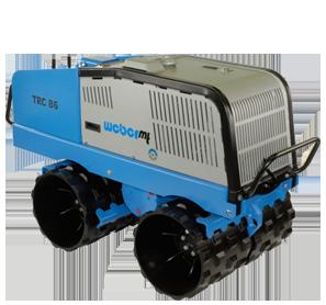 Rolo-Compactador-Pe-de-Carneiro-TRC1[1]