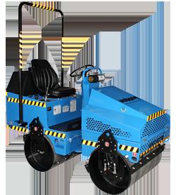 Rolo-Compactador-RCW-9001 (1)