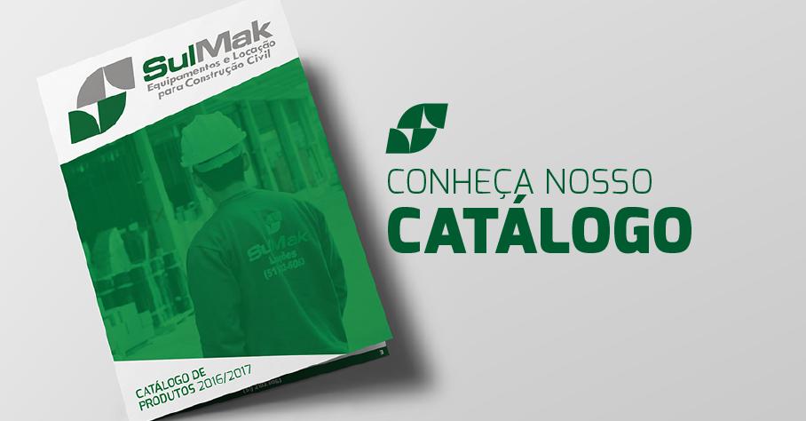 1 - Sulmak_CATALOGO